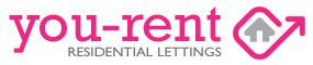 You Rent Lettings